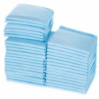 月經,生理期,衛生棉,寵物尿布,Dcard(示意圖/翻攝自Yahoo奇摩購物中心) ID-1442080