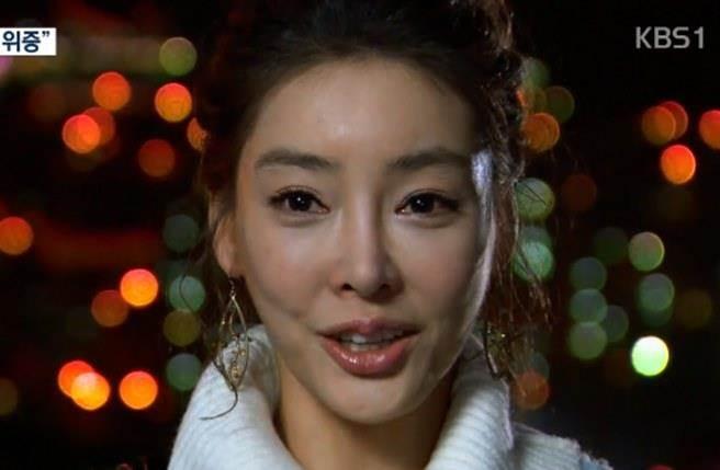 「張紫妍」的圖片搜尋結果